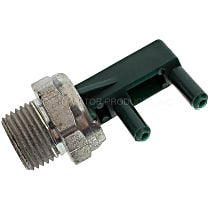 Standard PVS75 Ported Vacuum Switch - Direct Fit