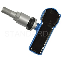 QS101M TPMS Sensor - Stem, Direct Fit, Sold individually