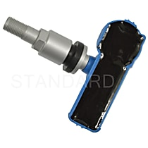 TPMS Sensor - Stem, Direct Fit, Sold individually