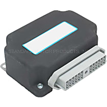 Relay Control Module - Sold individually