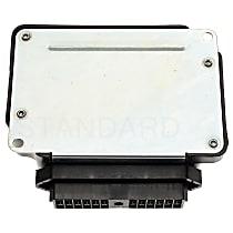 Standard RCM4N A/C Compressor Control Relay