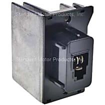 Blower Motor Resistor