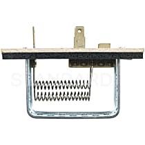 Standard Blower Motor Resistor