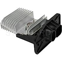 RU-542 Blower Motor Resistor