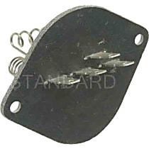 RU-630 Blower Motor Resistor