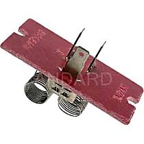 RU-64 Blower Motor Resistor