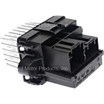 RU-730 Blower Motor Resistor