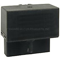 Standard RY-1057 Accessory Power Relay
