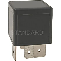 Standard RY-1062 Ignition Relay
