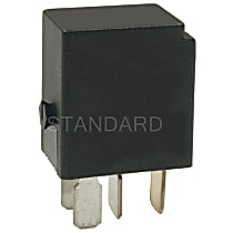 Standard RY-1116 Windshield Washer Relay