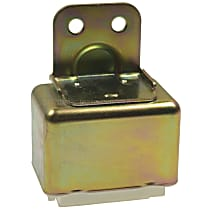Standard RY-1119 Fuel Injection Relay