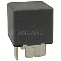 Standard RY-1184 Accessory Power Relay