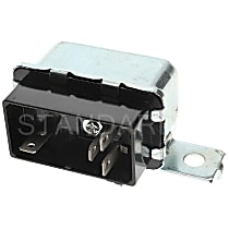 Standard RY-118 Fuel Injection Relay