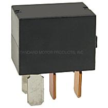 HVAC Blower Motor Relay