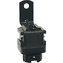 Standard RY-1301 Fuel Pump Relay - Sold individually