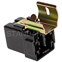 Standard RY-130 Accessory Power Relay