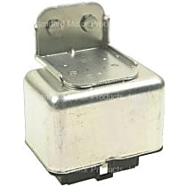 Standard RY-1486 Fuel Pump Relay - Sold individually