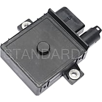 Standard RY-1556 Diesel Glow Plug Switch - Direct Fit, Sold individually