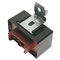 Standard RY-158 Fuel Injection Relay