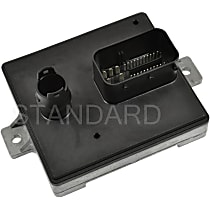 Standard RY-1697 Diesel Glow Plug Switch - Direct Fit, Sold individually
