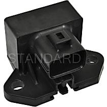Fuel Pump Relay - Sold individually