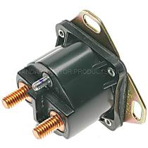 Standard RY-175 Diesel Glow Plug Relay