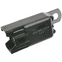 Standard RY-187 A/C Compressor Control Relay