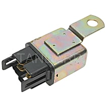 Standard RY-254 Ignition Warning Relay