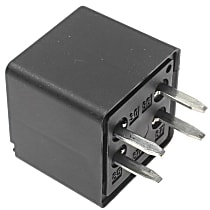 RY-280 Relay - Multi-purpose relay, Direct Fit, Sold individually