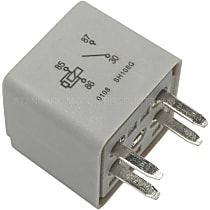 Standard RY280T Multi Purpose Relay - Sold individually