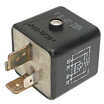 Standard RY-285 Secondary Air Injection Relay