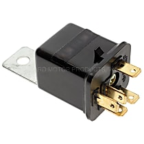 Standard RY-28 Daytime Running Light Relay