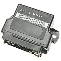 Standard RY-292 Diesel Glow Plug Relay