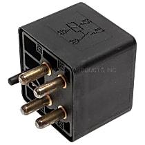 Standard RY-304 A/C Compressor Control Relay