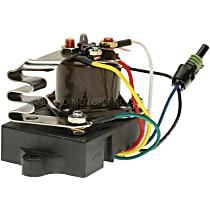 Standard RY-316 Diesel Glow Plug Relay