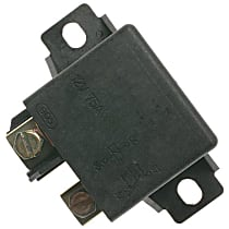 Standard RY-333 Accessory Power Relay