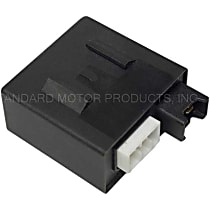 Standard RY-340 Fuel Injection Relay