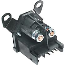 Standard RY-383 Diesel Glow Plug Relay
