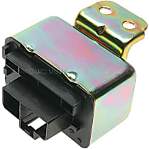 Standard RY-401 Ignition Relay