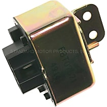 Standard RY-402 Fuel Pump Relay - Sold individually