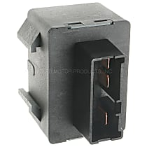 Standard RY-423 Fuel Injection Relay