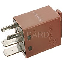 Standard RY-435 Ignition Relay