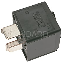 Standard RY-460 Ignition Relay