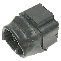 Headlight Relay