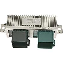 Standard RY-467 Diesel Glow Plug Relay