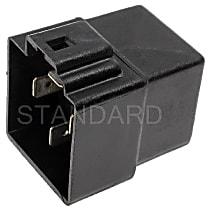 Standard RY-482 Starter Cut-Off Relay