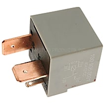 Standard RY-494 Fuel Injection Relay