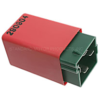 Standard RY-503 Fuel Injection Relay