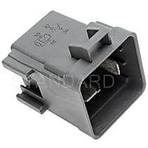 Standard RY-521 Secondary Air Injection Pump Relay