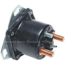 Standard RY-525 Diesel Glow Plug Relay